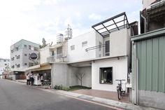Изображение 6 из 45 из галереи сайта дольше проекта / Дж. Р архитекторов. Фотография Ю-Чена,ЦАО
