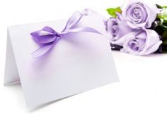 lavender and white Happy New Year Background, Paper Background, Birthday Frames, Project Life Cards, Borders And Frames, Photoshop, Pretty Wallpapers, Hd Picture, Writing Paper