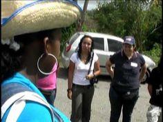 video post del blog http://quebocota.blogspot.com/2012/07/paseo-click-ha-organizado-facilidades-y.html #Miranda es tu destino: Birongo