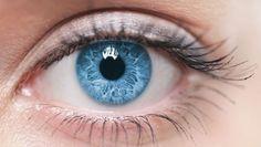 Image result for Light eyes