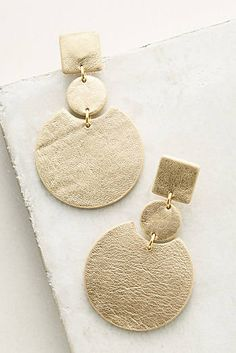 Maya Drops from Anthropologie!