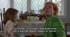 movie quotes about Drop Dead Fred