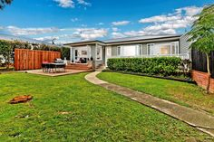 Open2view ID#295406 - Property for sale in Takapuna, New Zealand