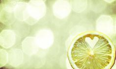 When life gives you lemons. One of the main things I associate with my gran is her homemade lemonade. Love Images, Pictures Images, Some Pictures, When Youre In Love, Heart In Nature, Homemade Lemonade, Favim, Cover Photos, Simply Beautiful