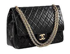 Clásico Chanel