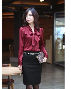 business fashion for women 2013 | blouses for women free shipping us $ 19 86 piece