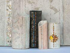 Silvia Stanzani mosaici e opere artistiche in mosaico