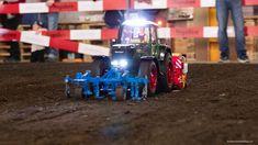 RC Truck Event Jona Switzerland - 2018 . . . #rctruck #rcmodeltruck #scale #swiss_rc_instagramer #funktionsmodellbaupin #funktionsmodellbau #swissrc #swissrcchannel #scalerc #scalerctruck #rcporn #rcscaletruck #modellbauer #rcmodellbau #heavymachinery #constructionmachinery #farmmachinery #modelltruck #rctractor