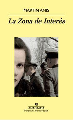 Golo, joven oficial sobrino del jerarca nazi Martin Bormann, llega a un campo de exterminio para trabajar en la puesta en marcha de una fábrica con mano de obra esclava. Seductor nato, no tarda en quedar prendado de Hannah, la esposa del comandante del campo, el grotesco Paul Doll. Y a este triángulo se une una cuarta pieza, el Sonderkommando Szmul, uno de esos judíos que colaboraban con los verdugos……