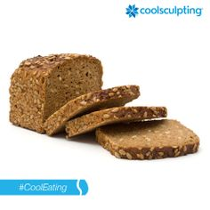 #CoolSculpting #Pan #Integral #CoolEating #Fitness #nutritivo #ligero #dieta