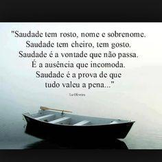 Lu Oliveira