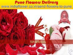 Pune online florist is the world best online florist in india. I think Pune online florist gives you better function in any occasions. You can send flowers to Pune to your lover and relatives. Get more Info Click This Link www.indiaflower.co.in/send-flowers-to-pune