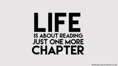 Read all of the chapters!