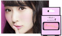 Diamond Beauty Blush – Japan Skin
