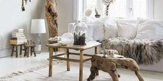 drivved møbler - Google-søk