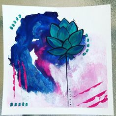 56E7EED1-1522-4878-B4F7-F1AC6A064DB9 Paint Pens, Watercolor Paper, Ink, Creative, Painting, Art, Arches Watercolor Paper, Paint Sticks, Painting Art