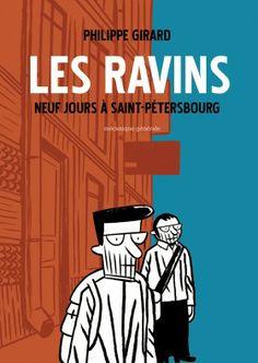 http://www.editions400coups.com/livres/les-ravins