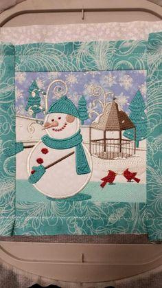 winter fun by Anita Goodesign