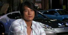 SungKang Sung Kang, Fast And Furious, The Man, Sexy Men, Movie Tv, Tv Series, Singing, Guys, Friends