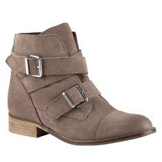 KADAVA - women's ankle boots boots for sale at ALDO Shoes.