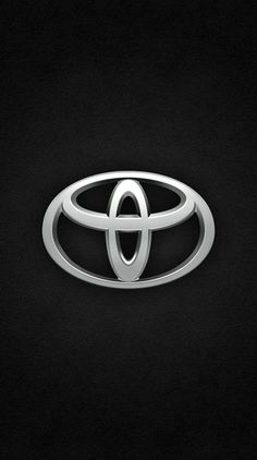 Why I value Toyota: Quality, Safety, Reliable, Value for money, Family car. Toyota Supra Mk4, Toyota 2000gt, Toyota 4runner Trd, Toyota Prius, Toyota Corolla, Toyota Celica 1977, Toyota Tacoma, Autos Toyota, Toyota Rav4 2019