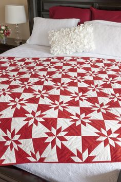 2018 fqs summer book club sherri falls the jolly jabber quilting lessons with eleanor burns using the go hunter star die for love of quilting accuquilt fandeluxe Choice Image