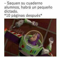 Memes - a - Wattpad Funny Spanish Memes, Spanish Humor, Anime Meme, Funny Images, Funny Pictures, Marvel Memes, Best Memes, Sanya, Hilarious