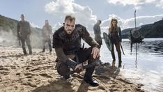 Vikings Hindi Dubbed TV Show in HD | movieshub.pk Floki, Ragnar Lothbrok, Viking Tribes, Best Server, Vikings Season, Free In, God Of War, Tv Shows