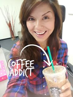 Affordable Teeth Whitening for Coffee Drinkers! + Giveaway