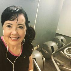 It's raining - actually pouring - just means my workout is inside the gym! #womenrunningcommunity #wrc #runbeautiful #girlsrunfast #motherrunner #momsrun  #fangirl #p90x #fitfluential #influenster  #shakeology #fitlondoners #werunhappy #werunsocial #instarunner #strongnotskinny #fitness #runthisyear #instarun  #sweatpink #worldrunners #fitfam #runtoinspire #saltlife  #irunthisbody by thekesselrunner