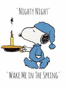 Snoopy Love, Snoopy Und Woodstock, Peanuts Cartoon, Peanuts Snoopy, Cartoon Fun, Peanuts Characters, Cartoon Characters, Charlie Brown Und Snoopy, Tweety