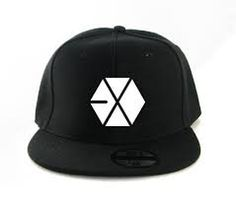 5a86c9be9bc Image result for cap logo kpop