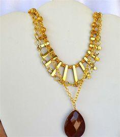 Two Cowgirls Jewelry - Necklaces - Odessa, TX www.cowgirlsandponytails.com