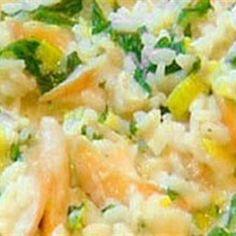 Smoked haddock spinach pasta recipes