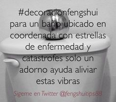 #decoracion #decorating #decoracionfengshui #fengshui #baño #blanco #minimalist #minimalista