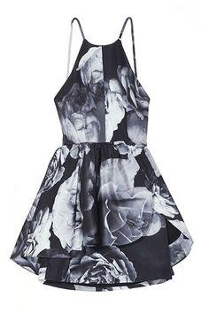 Best Homecoming Dresses 2014 | TeenVogue.com