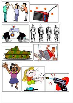 Kindergarten, November, Comics, School, Cards, Photos, November Born, Pictures, Kindergartens