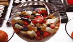 Carducci76 Fruit Salad, Health Fitness, Tasty, Diet, Breakfast, Healthy, Recipes, Recipies, Loosing Weight