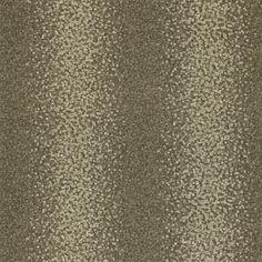 Papel Pintado Zoffany Mosaic Dapple ZMOS07004 . Disponible online en Modacasa.es