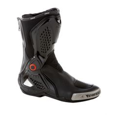 Dainese Torque Pro Out Air Boots at RevZilla.com