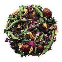 Tea Packaging, Packaging Design, Tea Blends, Herbal Tea, Tea Time, Herbalism, The Cure, Vitamins