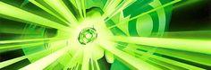 Rumor: GREEN LANTERN Reboot Will Focus on Hal Jordan and John Stewart