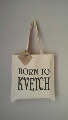 Hey, I found this really awesome Etsy listing at http://www.etsy.com/listing/158233765/born-to-kvetch-hanukkah-chanukah-yiddish