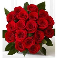 Search for true love valentine rose bouquet one dozen red roses Boston Florist, Wedding Bouquets, Wedding Flowers, Send Flowers, Red Rose Bouquet, Gift Bouquet, Same Day Flower Delivery, Flowers Online, Beautiful Roses