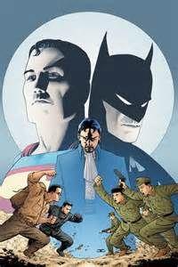 vandal savage dc comics - Yahoo Image Search Results Dc Comics Superheroes, Dc Comics Characters, Marvel Comics, Comic Book Artists, Comic Artist, Comic Books Art, Batman Art, Batman And Superman, Gotham
