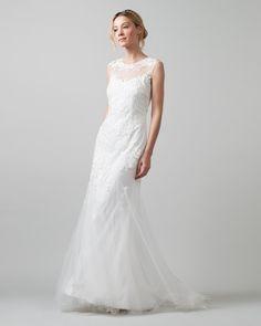 Phase Eight Josefina Wedding Dress