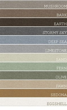 My living room Color wheel Deep sea walls with grey couch..