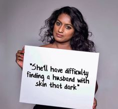 sexy-dark-skin-girls-with-ass