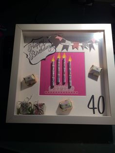 Regalo regalo Regalo regalo The post appeared first on Hochzeitsgeschenk ideen. Die etwas andere Geburtstagskarte Die etwas andere Geburtstagskarte DIY Gifts And Wrap 2018 Trouvez-vous ça aussi banal d'offrir de l'argent ? Vous changerez d'avis a Diy Birthday, Birthday Presents, Happy Birthday, Birthday Ideas, Diy Gifts For Kids, Presents For Kids, Don D'argent, Christmas Gift Wrapping, Diy Wedding