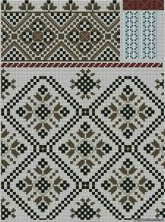 Straight Stitch, Hgtv, Bridal Dresses, Bohemian Rug, Cross Stitch, Quilts, Embroidery, Blanket, Rugs